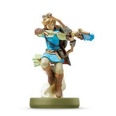 37ea5f5e2126a 16 Top The Legend of Zelda images