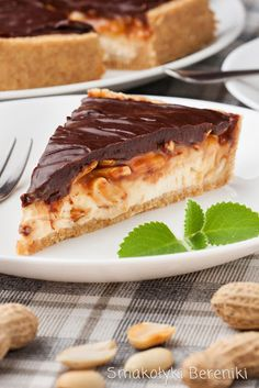 Cheesecake, Food And Drink, Baking, Ethnic Recipes, Cakes, Lion, Foods, Interior, Pie