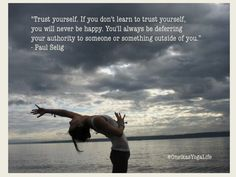 #yoga #inspiration #quotes | Loved and pinned by www.downdogboutique.com