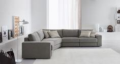 Slide Sofa - Doimo Salotti