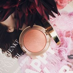 Milani Cosmetics - Baked Blush Luminoso www.at Milani Cosmetics, Baked Blush, Bronzer, Blushes, Instagram, Beauty, Fresh, Color, Rouge