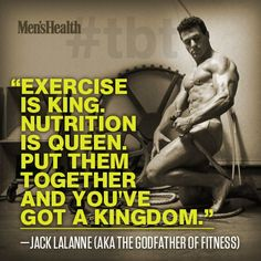 Health and fitness, straying from to constant practice, which by and by takes the negative course. For that reason, do you need for that health fitness jolt? Then read this fasntastic pinned image number 8240143945 today. Training Motivation, Fitness Motivation Quotes, Fitness Goals, Fitness Tips, Health Motivation, Fantasy Football, Parkour, Mma, Crossfit