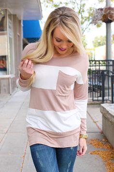 Women's Tops | UOIOnline.com: Women's Clothing Boutique