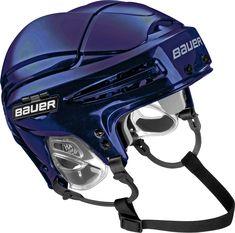 Hockey Helmet, Ice Hockey, Bicycle Helmet, Nhl, Mechanic Tattoo, Helmets, Cave, Sports, History