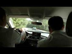 Видеоролик «Не будь клоуном на дороге» от УГИБДД по Ставропольскому краю | Ставропольские новости