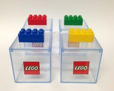 caixinha-de-acrilico-para-guloseimas-leg-caixa-lego