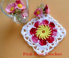http://pinkrosecrochet.blogspot.com/2013/08/pega-panelas-com-flor-crochet-morning.html