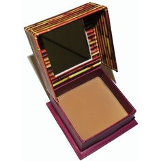 Benefit Cosmetics Hoola Bronzing Powder * Find out more about the great product at the image link. (This is an affiliate link and I receive a commission for the sales)
