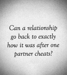 Deep Relationship Quotes, Relationship Goals, Relationships, Couple Goals, Goals Tumblr, Long Lost Friend, Trust Love, Career Information, Marriage Records