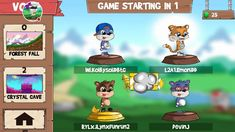 Fun Run 2 Online Hack - Get Unlimited Coins Speed Fun, Forest Falls, App Hack, World Of Tomorrow, Run 2, Game Update, Android Hacks, Test Card, Hack Tool