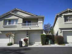 This Beautiful 2Bed/2.5-Bath Chula Vista/ Eastlake Condo is now in the hands of a WONDERFUL FIRST TIME HOME BUYER!    http://www.facebook.com/#!/Crawford.Team.and.Associates      https://twitter.com/#!/CrawfordTeamAsc