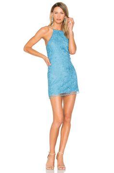 NBD x REVOLVE Stand By Dress en Niagara | REVOLVE