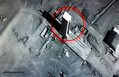 """Iran has built a 27-meter-long missile, capable of delivering a warhead """"far beyond Europe,"""" and placed it on a launch pad at a site close to Tehran, an Israeli television report said Wednesday, showing what it said were the first satellite images of the missile ever seen in the West. #Iran #Missile #WWIII http://www.nowtheendbegins.com/blog/?p=30346"""