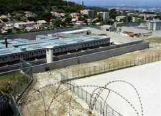 La justice ordonne la dératisation des Baumettes - http://www.andlil.com/la-justice-ordonne-la-deratisation-des-baumettes-47371.html