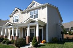 Photos and maps for 1611 Starboard Way, Knoxville, TN 37932. Search listings and homes for sale, homes, houses, find buying and selling tips and more on HGTV\'s FrontDoor.com Real Estate