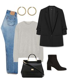 Blog o modzie, stylu i inspiracjach. Fashion blog, connected to style, latest trends and inspirations!