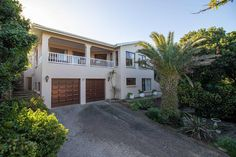 West Beach, 12 Milkwood Avenue | Harcourts Port Alfred | Harcourts