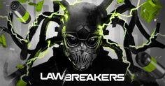 LawBreakers en Alpha fermée dès le 18 juin 2016 - Lors de la conférence pré-E3 du PC Gaming show, Cliff Bleszinski a révélé hier la date de lancement de l'Alpha fermée de LawBreakers prévue pour cette semaine. A partir de samedi 18 juin, les...