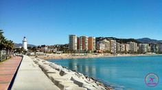 Things to do in Malaga 1