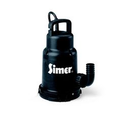 Simer Hp Submersible Waterfall Utility Pump At Lowe S Canada Find Our Selection Of Water Pumps The Lowest Price Guaranteed With Match