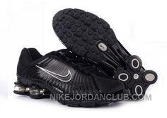 http://www.nikejordanclub.com/womens-nike-shox-r4-shoes-black-free-shipping.html WOMEN'S NIKE SHOX R4 SHOES BLACK FREE SHIPPING Only $89.51 , Free Shipping!