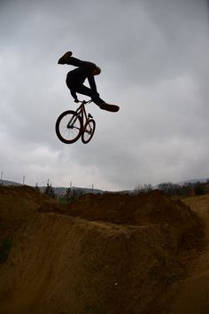 Super whip at my local spot
