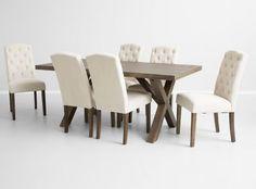 m s de 1000 ideas sobre juego de sillas de comedor en