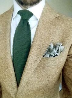 gentlemenscholarsclub: Happy St. Patrick's Day!