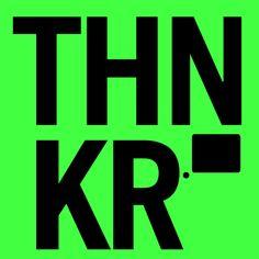 THNKR--new Bill Nye series on YouTube