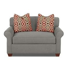 Jcpenney.com   Sleeper Chair Maybe Just A Sleeper Chair Would Do? Loveseat  Sleeper