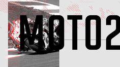 Moto GP on Nova Sport on Vimeo