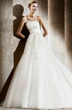 2f6b5633cd45b womens sport shoes Wedding Wear