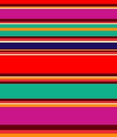 Striped Wallpaper, Stripes, Stripe Wallpaper