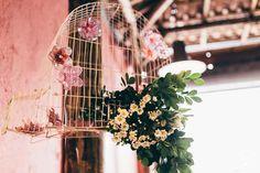 Mini Wedding Julciléia e Juninho http://www.blogdocasamento.com.br/mini-wedding-julcileia-e-juninho/