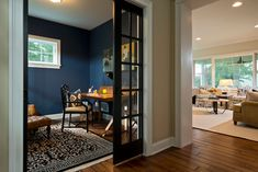 Popular Spare Room Library Paint Colors Sherwin Williams
