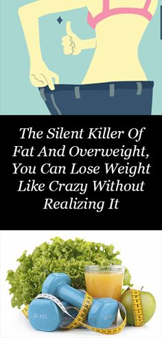 duromine weight loss nz