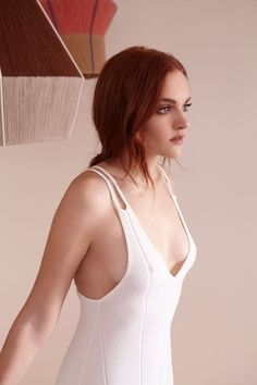 """Madeline Brewer Journey to """"The Handmaid's Tale"""" - Cosmopolitan.com"""