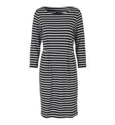 Dioon Striped Dress