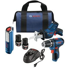 What a great gift for Father's Day! Get the Bosch 12V Max 3-Tool Combo Kit for only $139.99! AWESOME PRICE! Today only!  Click the link below to get all of the details ► http://www.thecouponingcouple.com/bosch-12v-max-3-tool-combo-kit/ #Coupons #Couponing #CouponCommunity  Visit us at http://www.thecouponingcouple.com for more great posts!