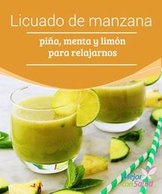 Have you tried several Pineapple detox drinks that didnt work for you? I have listed 7 pineapple detox drink for weight loss that is easy to make. Smoothie Fruit, Smoothie Detox, Smoothie Recipes, Healthy Detox, Healthy Drinks, Healthy Water, Healthy Weight, Get Healthy, Liver Detox