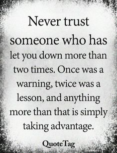 Exactly and if it's a two way feeling then some serious thought needs to take place. Wise Quotes, Quotable Quotes, Great Quotes, Words Quotes, Sayings, Inspiring Quotes About Life, Inspirational Quotes, Motivational, Memories Quotes