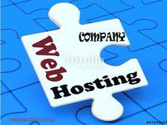 We are the best web hosting company offering web hosting solutions including Linux hosting, Windows web hosting, managed dedicated servers and e-commerce web platform.