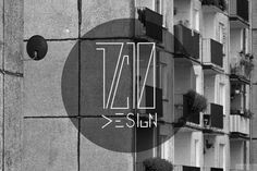 Check out new logo design from Type Design, Your Design, Graphic Design, Personal Logo, Personal Branding, Logos Cards, Business Card Logo, Logo Design Contest, Logo Inspiration