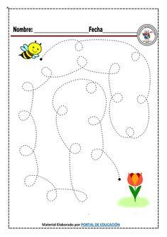 Preschool Learning Activities, Preschool Activities, Fine Motor Skills, Writing A Book, Kindergarten, Homeschool, Crafts For Kids, Fine Motor, Infant Activities