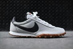 newest e520d abf61 Nike Waffle Racer, Black Nikes, Nike Shoes, Sneakers Nike, Mens Shoes,
