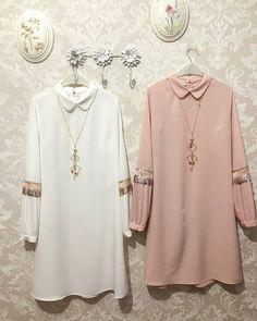 Dress Designs Casual In Pakistan - - Dress Designs Casual In Pakistan Source by Pakistani Fashion Casual, Pakistani Dresses Casual, Pakistani Dress Design, Muslim Fashion, Kurta Designs, Kurti Designs Party Wear, Dress Designs, Frock Fashion, Hijab Fashion