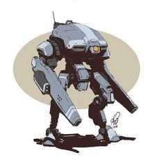 Fantasy Character Design, Character Design Inspiration, Character Concept, Character Art, Image Twitter, Twitter Twitter, Robot Sketch, Robots Characters, Arte Robot