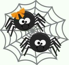 Cute Cartoon Spider Wallpapers Download , Free Widescreen HD ...
