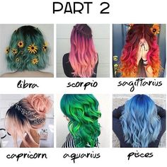 """Your zodiac quality may provide some inspiration for how you and your boo want to say your """"I do's,"""" as well as some sage insight into the wedding Scorpio Moon Sign, Zodiac Signs Sagittarius, Zodiac Art, Zodiac Star Signs, Zodiac Sign Facts, Zodiac Horoscope, Leo Zodiac, Zodiac Clothes, Zodiac Sign Fashion"""