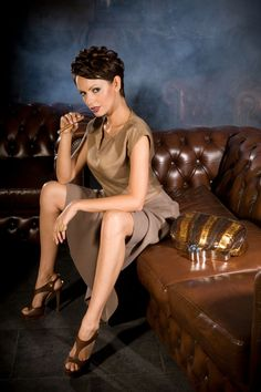 Share, rate and discuss pictures of Dorota Gardias's feet on wikiFeet - the most comprehensive celebrity feet database to ever have existed. Celebrity Feet, Celebrities, Pictures, Fictional Characters, Photos, Celebs, Photo Illustration, Fantasy Characters, Resim